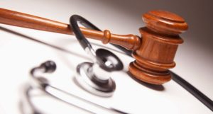 Acupuncture CEU Billing and Coding Ethics