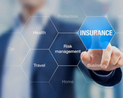 Acupuncture CEU Insurance and HIPAA