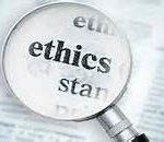 Acupuncture Continuing Education Ethics