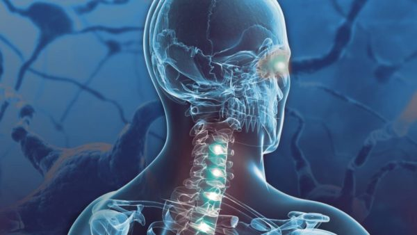 Acupuncture Courses Online 8 Things You Need to Know About CNS Tumors
