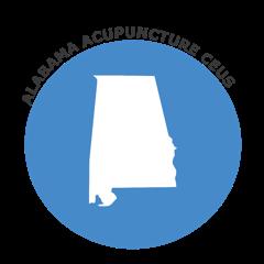 Alabama Acupuncture Continuing Education CEUs