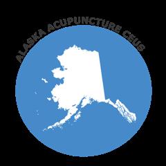 Alaska Acupuncture Continuing Education CEUs