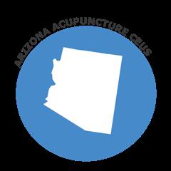 Arizona Acupuncture Continuing Education CEUs