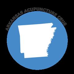 Arkansas Acupuncture Continuing Education CEUs