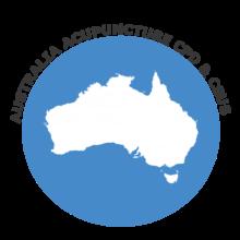 Australia Acupuncture CPD and CEU