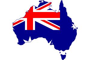 Australia Acupuncture Continuing Education