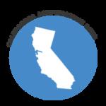 California Acupuncture CEUs