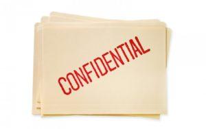 Confidential Acupuncture CE