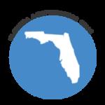 Florida Acupuncture CEUs