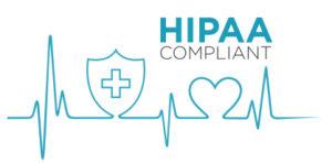 HIPPA Compliance Acupuncture CE