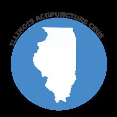 Illinois Acupuncture Continuing Education CEUs