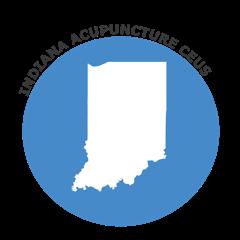 Indiana Acupuncture Continuing Education CEUs