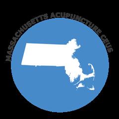 Massachusetts Acupuncture Continuing Education CEUs