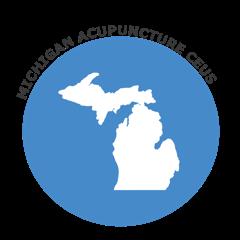Michigan Acupuncture Continuing Education CEUs