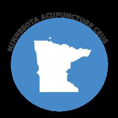 Minnesota Acupuncture Continuing Education CEUs