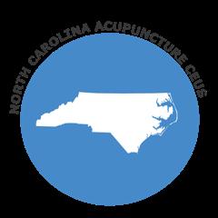North Carolina Acupuncture Continuing Education CEUs