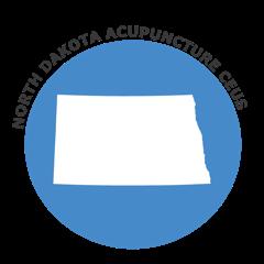 North Dakota Acupuncture Continuing Education CEUs