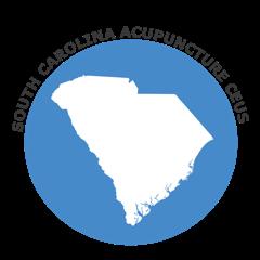 South Carolina Acupuncture Continuing Education CEUs