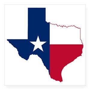 Texas Acupuncture CEUs