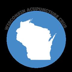 Wisconsin Acupuncture Continuing Education CEUs