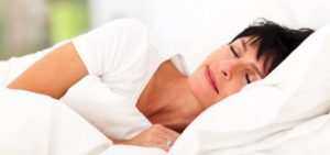 acupuncture for insomnia