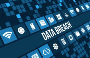 data breach Acupuncture CEU