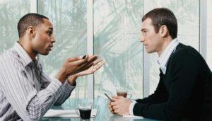 verbal communication Acupuncture CEU