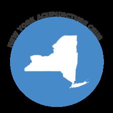 Acupuncture CEUs New York