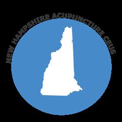 New Hampshire Acupuncture CEU