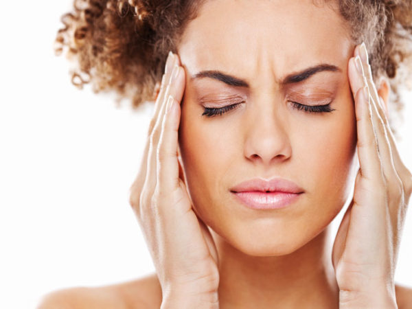 Science of Headaches Acupuncture CEU