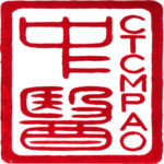 CTCMPAO Renewal & Acupuncture CEU