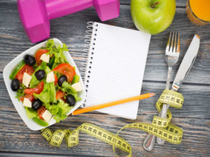 A Beneficial Guide to Weight Loss Medications & Surgeries