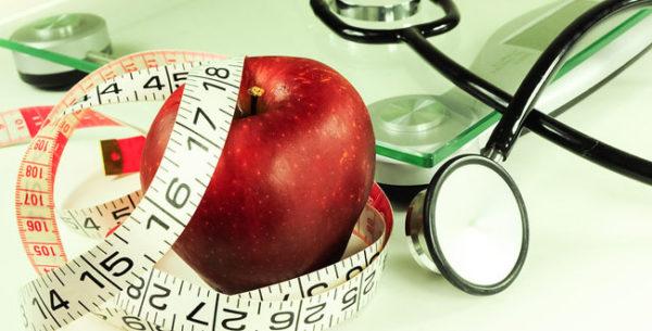 Understanding Diet & Chronic Disease Course