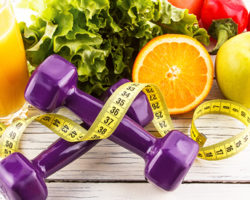 Weight Management Course