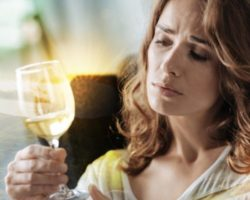 A-Basic-Guide-Health-Consequences-of-Alcohol-Consumption-600x400