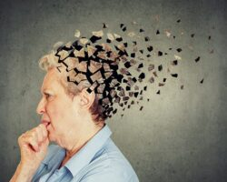 """""""#1 Acupuncture Guide"""" - Alzheimer's Disease, Dementia, & Memory Loss"""