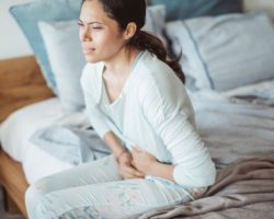 #1 Acupuncture & TCM Guide - Irritable Bowel Syndrome