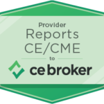 Florida Acupuncture CEUs - ACE reports to CE Broker